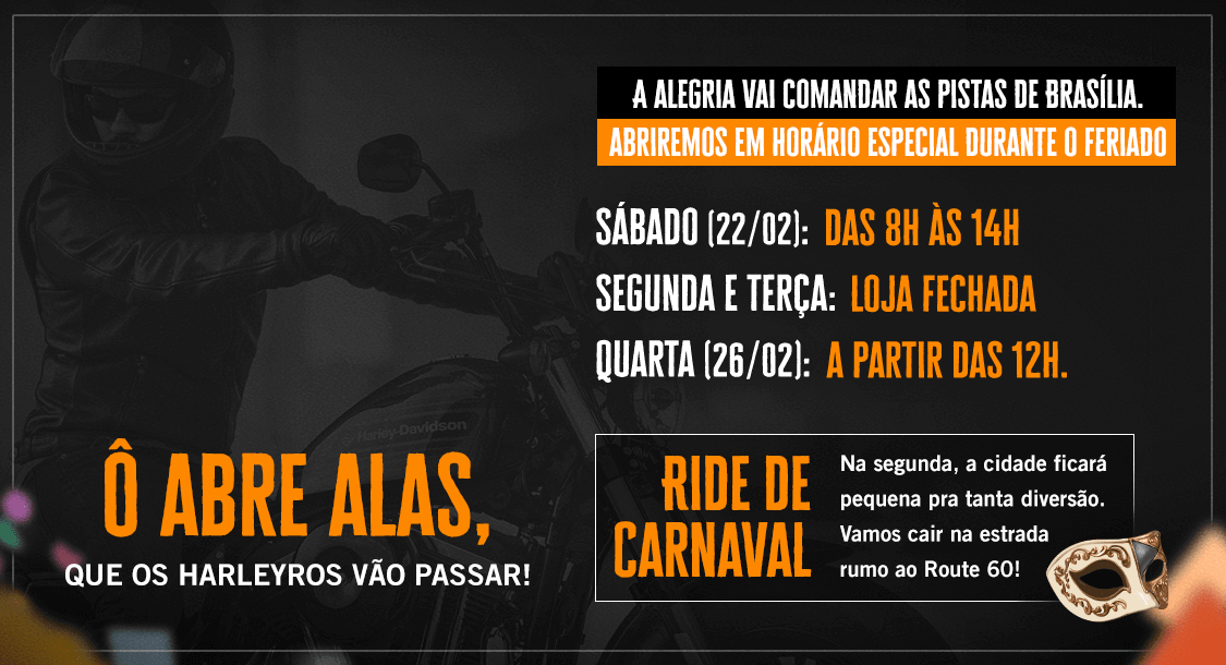 banners/banner-carnaval-min-1.png