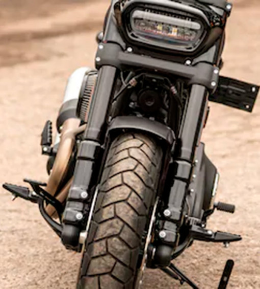 products/20-softail-fat-bob-hdi-k1.jpg